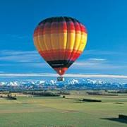 Park City Hot Air Balloons