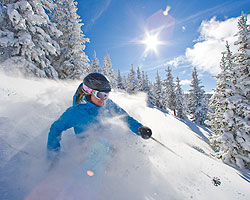 Staybridge Suites in Salt Lake City Stay and Ski Package